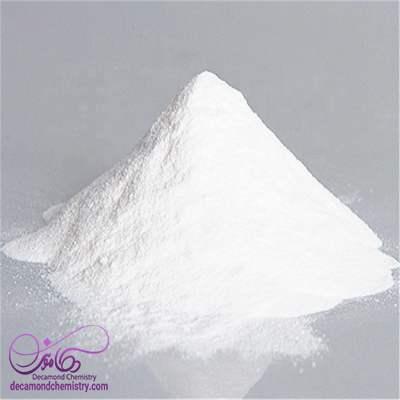 ادتا دو سدیم - دکاموند شیمی
