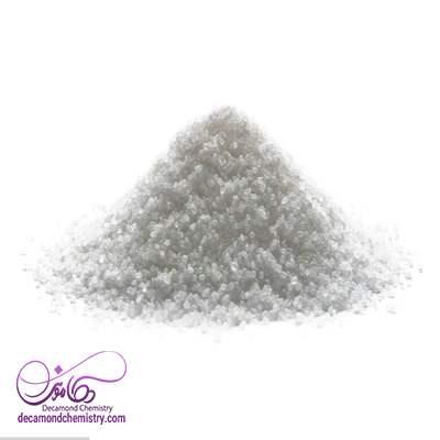 اگزالیک اسید - دکاموند شیمی