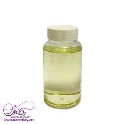 فروش اسید اولئیک - دکاموند شیمی
