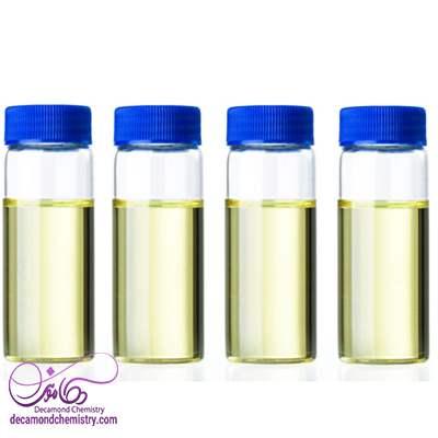 قیمت اسید فسفریک - دکاموند شیمی