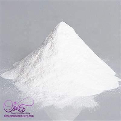 وارد کننده هیدروکسی اتیل سلولز -دکاموند شیمی