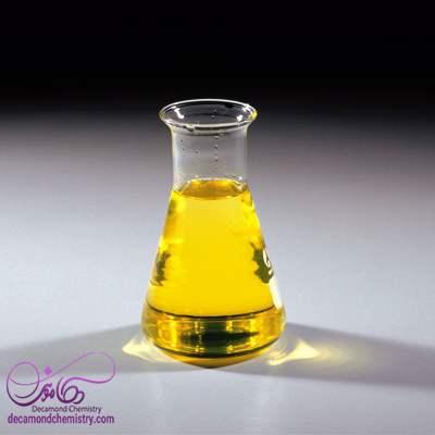 کاربرد لورامید - دکاموند شیمی